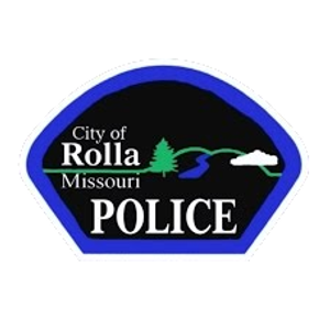 Rolla Police Department